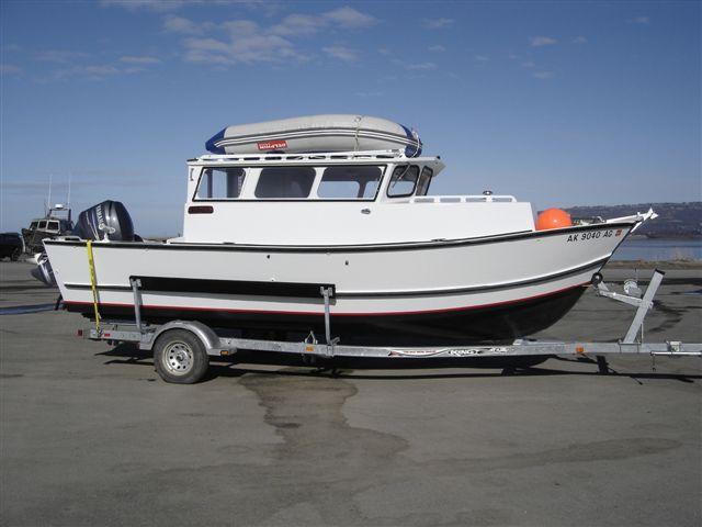 Yamaha outboard motors for sale australia, tolman boats, build small boat lift